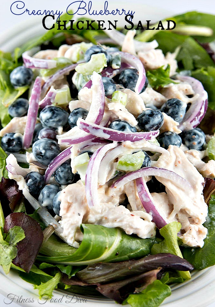 Blueberry_chicken_salad_blog