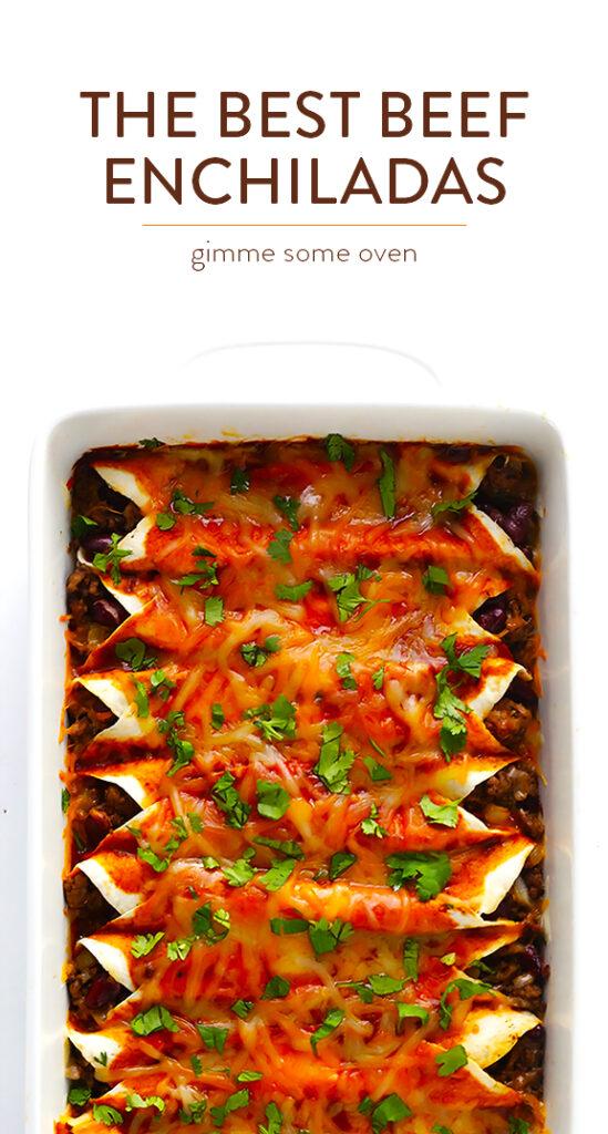 Beef-Enchiladas-31