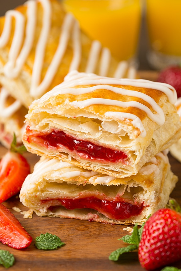 homemade-toaster-strudels-srgb.