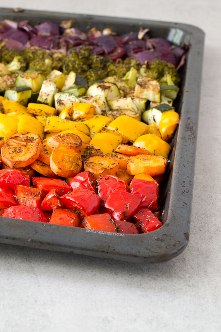 Oil-free-rainbow-roasted-vegetables-4
