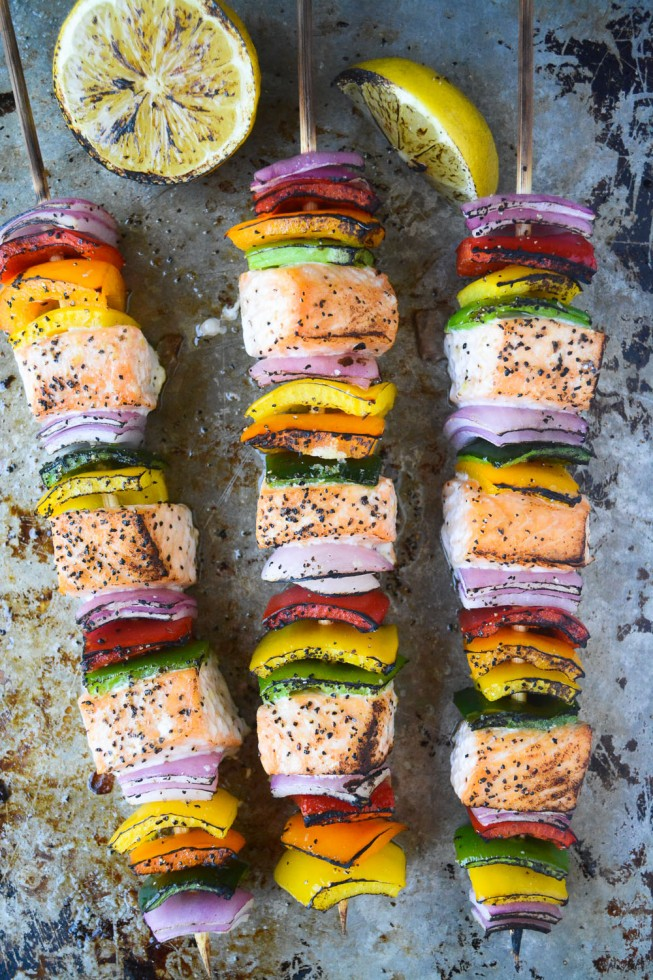 rainbow-salmon-skewers-12